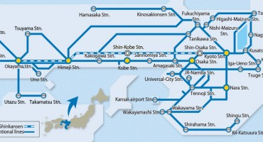 kansai_wide_map
